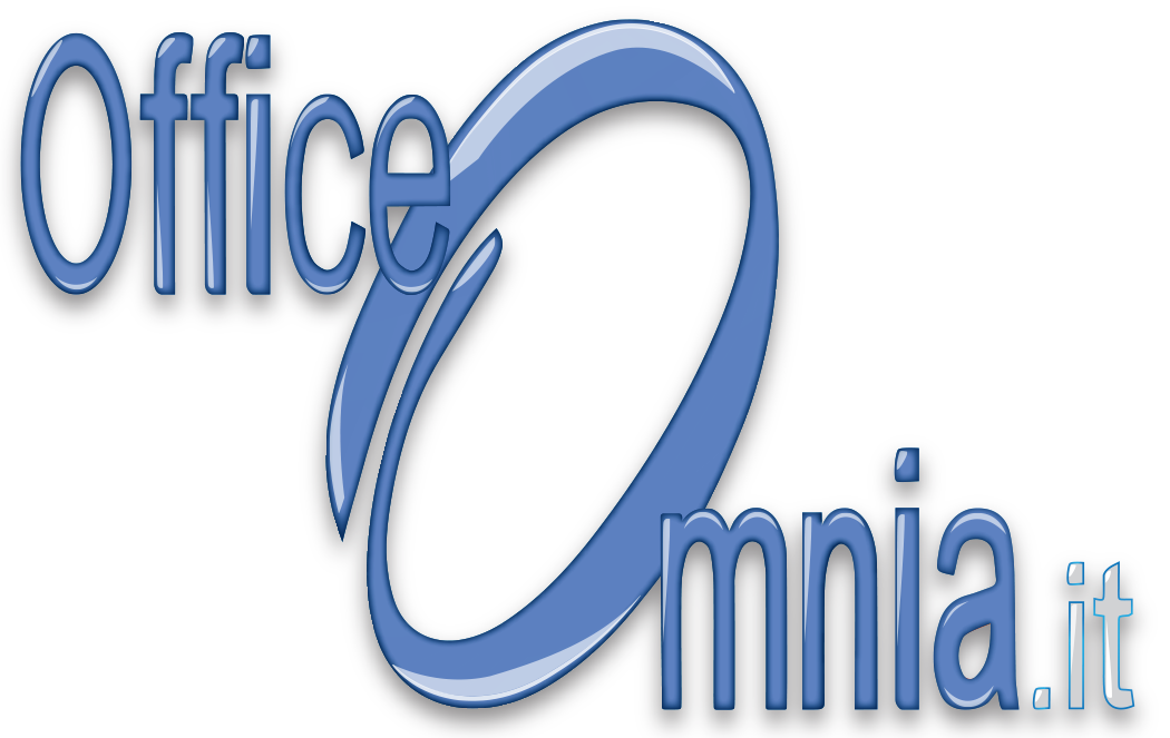 OfficeOmnia